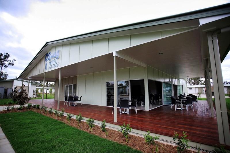 5 Leichhardt Drive MIDDLEMOUNT QLD 4746