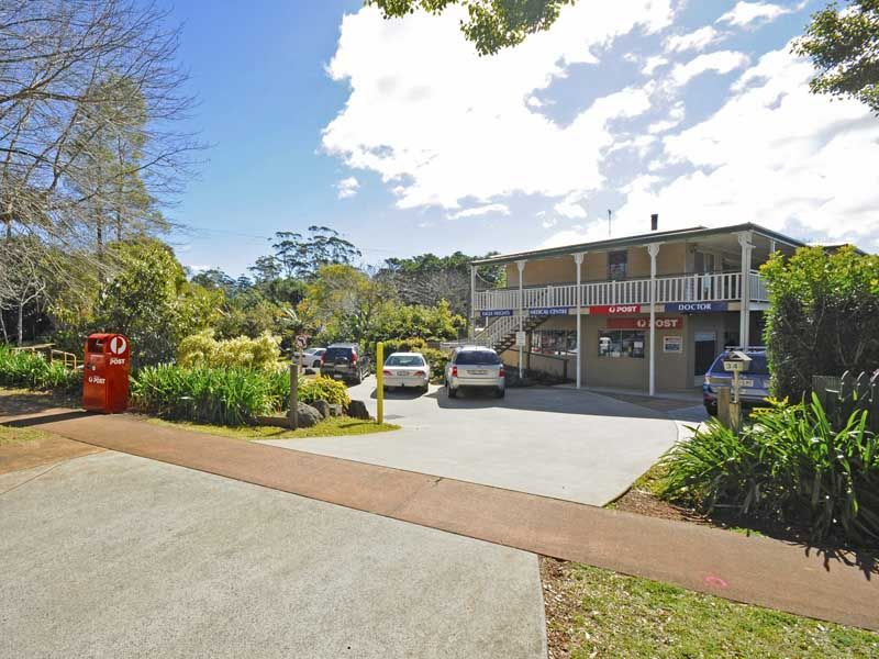 34 Southport Avenue TAMBORINE MOUNTAIN QLD 4272