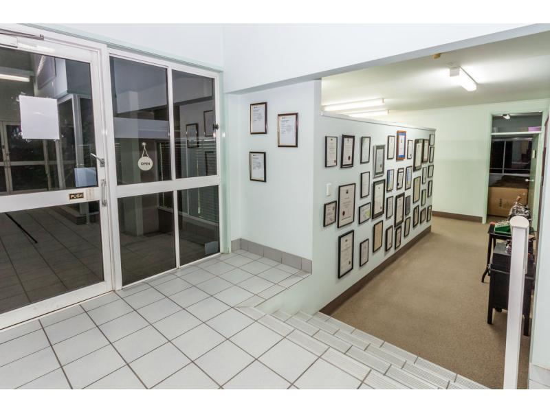 NAMBOUR QLD 4560