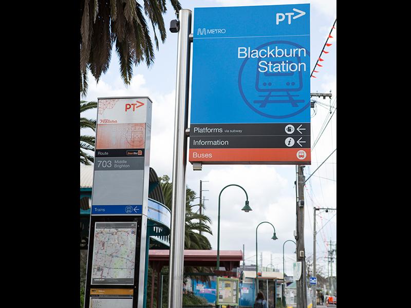22 Blackburn Road BLACKBURN VIC 3130