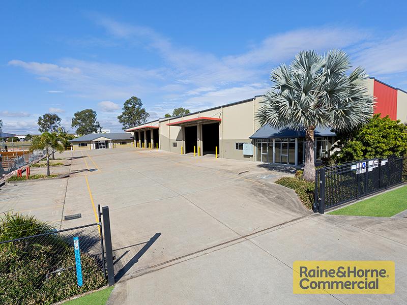 9 General Macarthur Place REDBANK QLD 4301