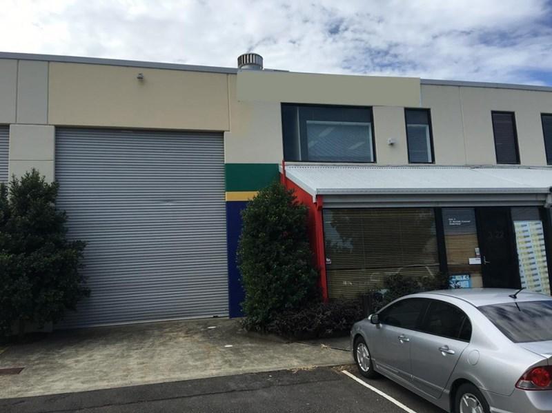 MARYVILLE NSW 2293