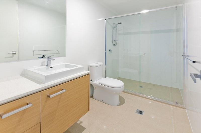 158 Victoria Park Road KELVIN GROVE QLD 4059