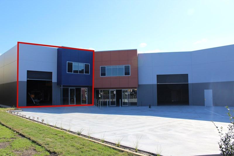 Unit 5/Lot Collison Place COFFS HARBOUR NSW 2450