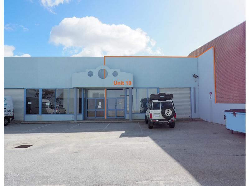 10/7 Prindiville Drive WANGARA WA 6065