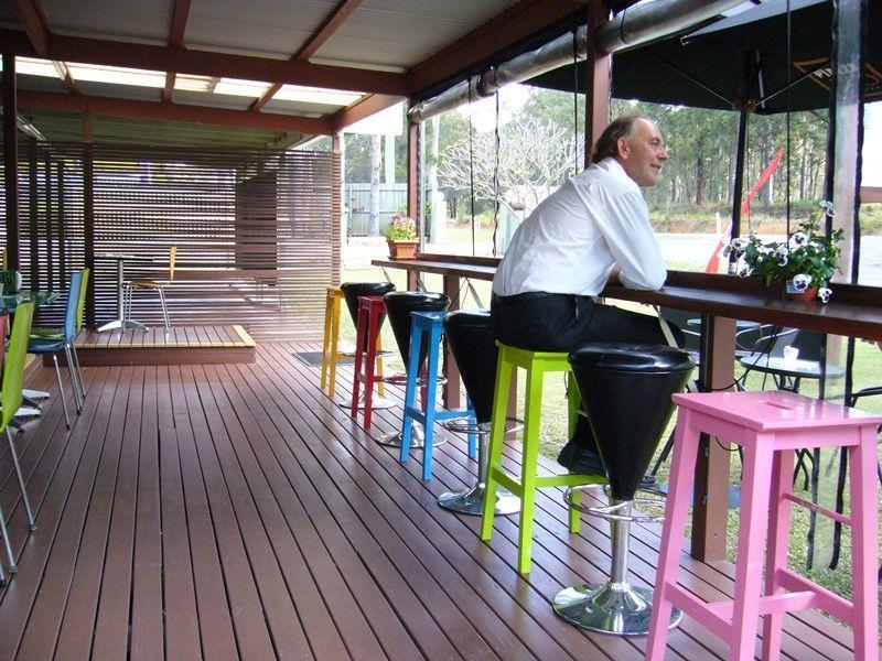 412 Steve Irwin Way BEERBURRUM QLD 4517
