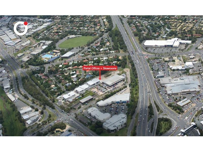 9/2994 Logan Road UNDERWOOD QLD 4119