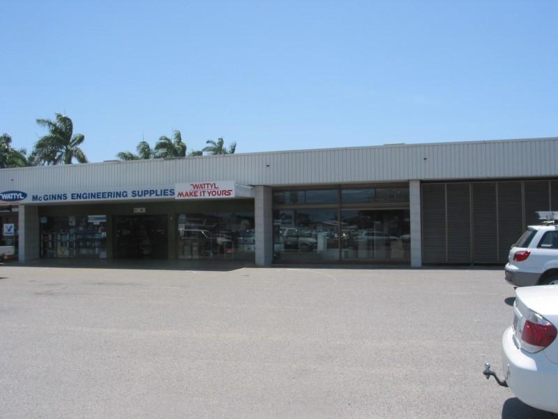 13 Peel Street MACKAY QLD 4740