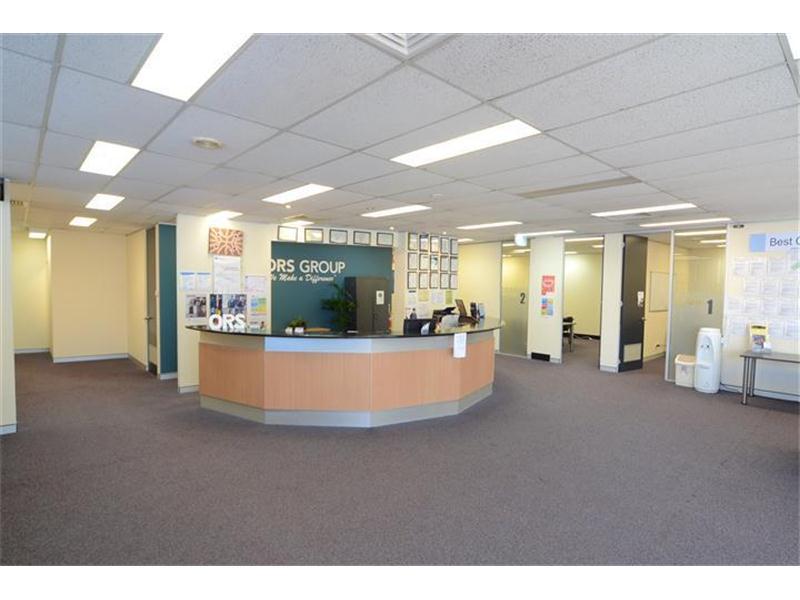 160 Pacific Highway CHARLESTOWN NSW 2290