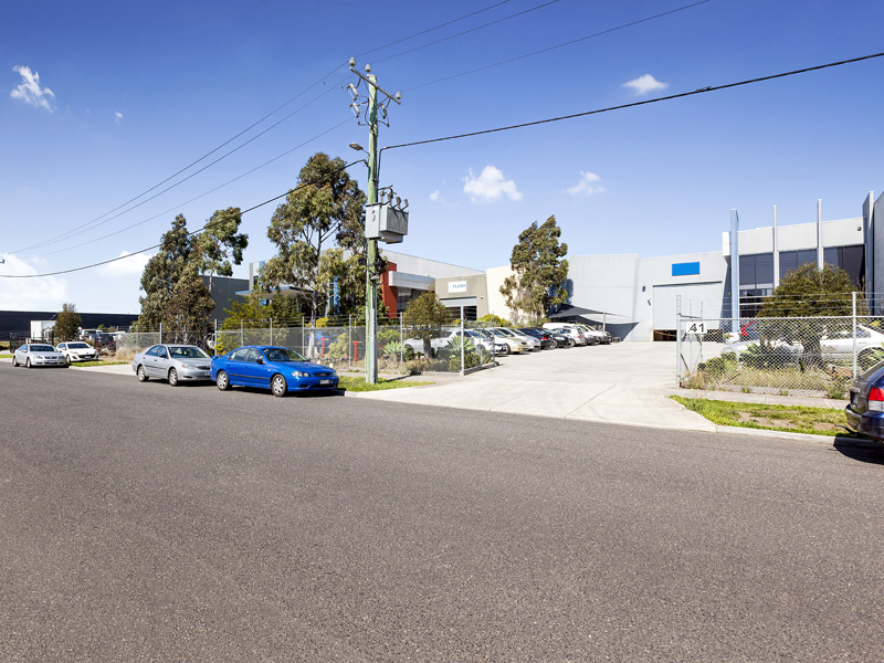 41 North View Drive SUNSHINE WEST VIC 3020