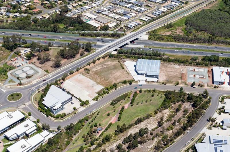 Lot 5  Flinders Parade  NORTH LAKES QLD 4509