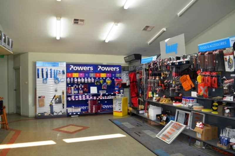 7969 Goulburn Valley Highway SHEPPARTON VIC 3630