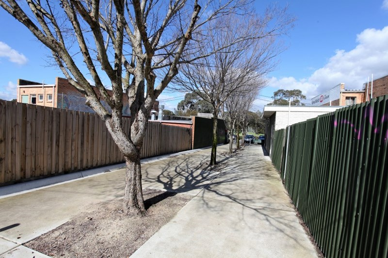 1579-1583 Ferntree Gully Road KNOXFIELD VIC 3180