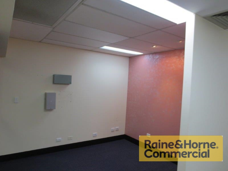 26/120 Bloomfield Street CLEVELAND QLD 4163