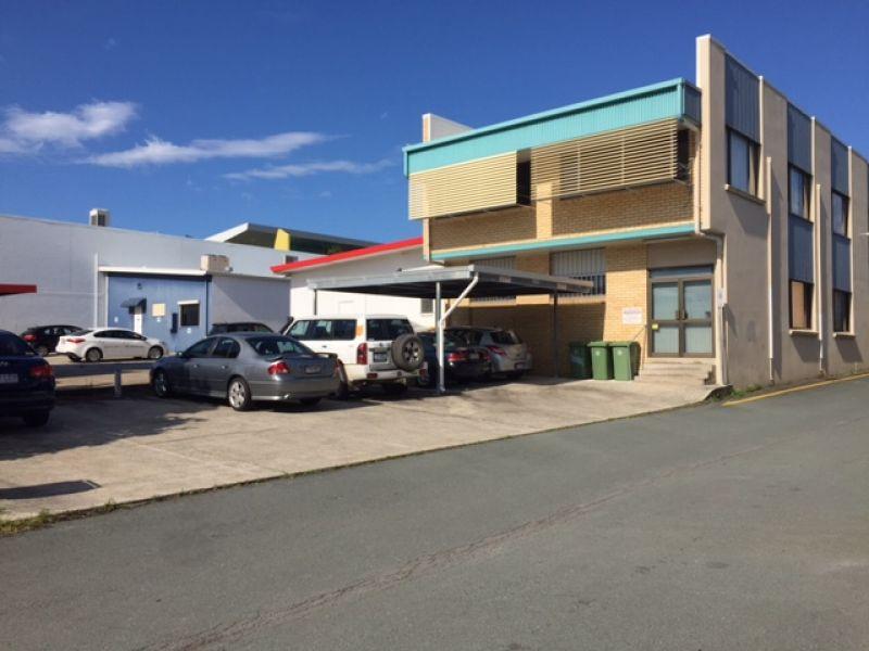 8 Otranto Avenue CALOUNDRA QLD 4551