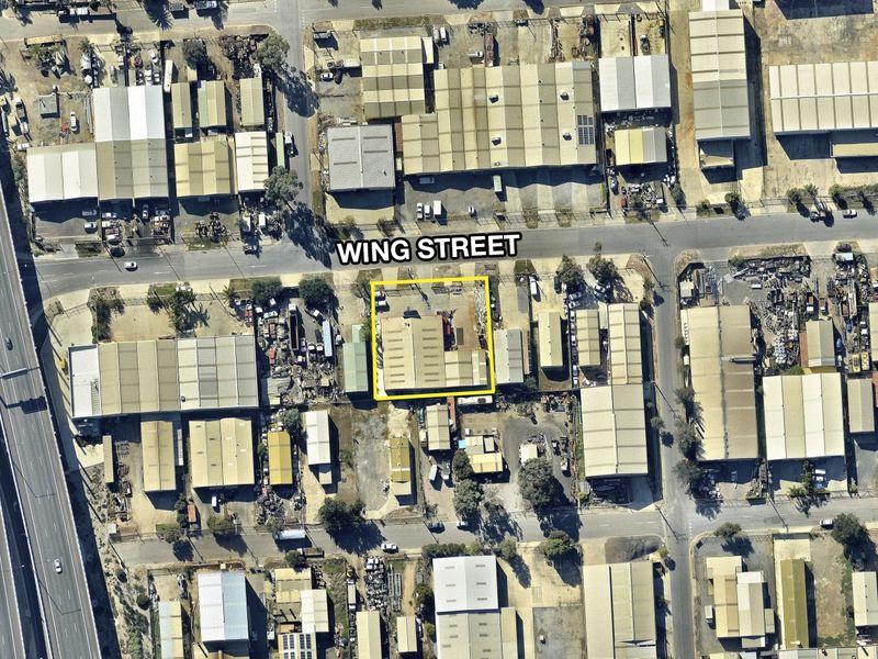59-63 Wing Street WINGFIELD SA 5013