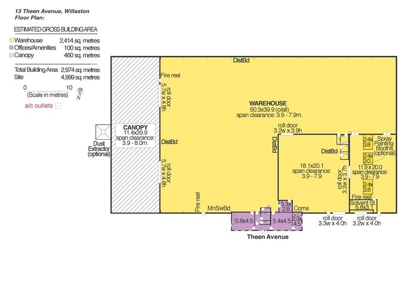 13 Theen Avenue WILLASTON SA 5118