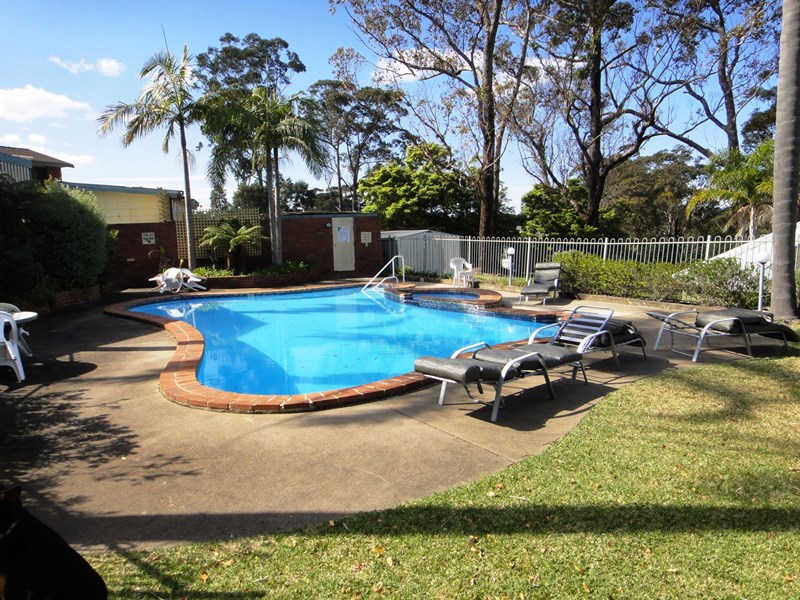 5-11 Wymouth Road LAKE TABOURIE NSW 2539