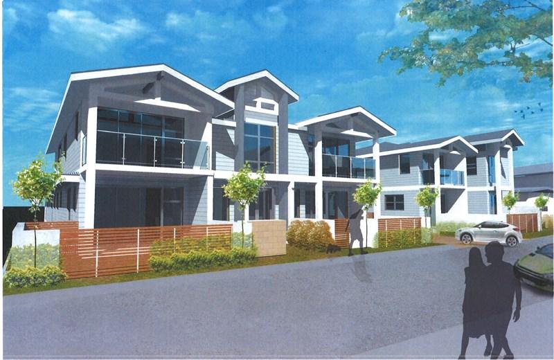 12-14  Hungerford Lane KINGSCLIFF NSW 2487