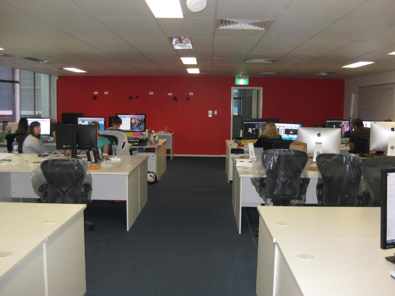 794 Gympie Road CHERMSIDE QLD 4032