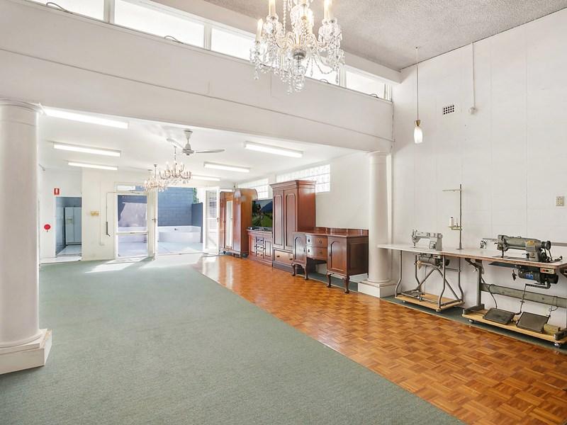 75-77 Kellick Street WATERLOO NSW 2017