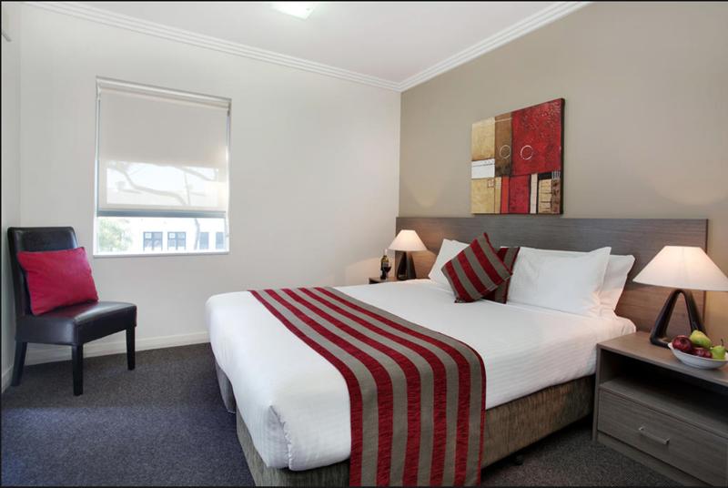 108 Parramatta Road CAMPERDOWN NSW 2050
