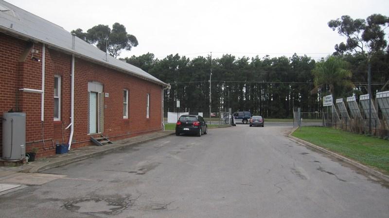 702 Main North Road  GEPPS CROSS SA 5094