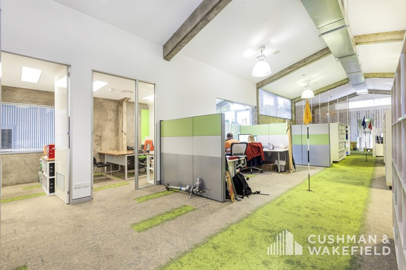 60-62 Baxter Street FORTITUDE VALLEY QLD 4006