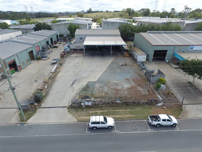 16 Pinacle Street BRENDALE QLD 4500