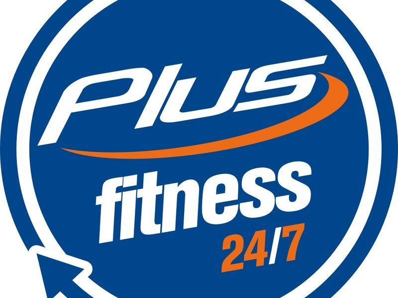 Plus Fitness Southpo Meron Street SOUTHPORT QLD 4215