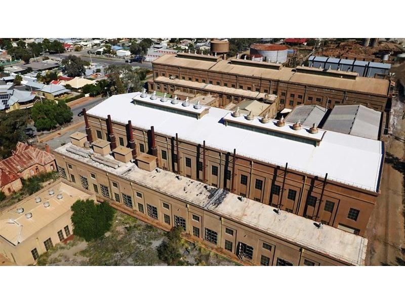 210-230 Eyre Street BROKEN HILL NSW 2880