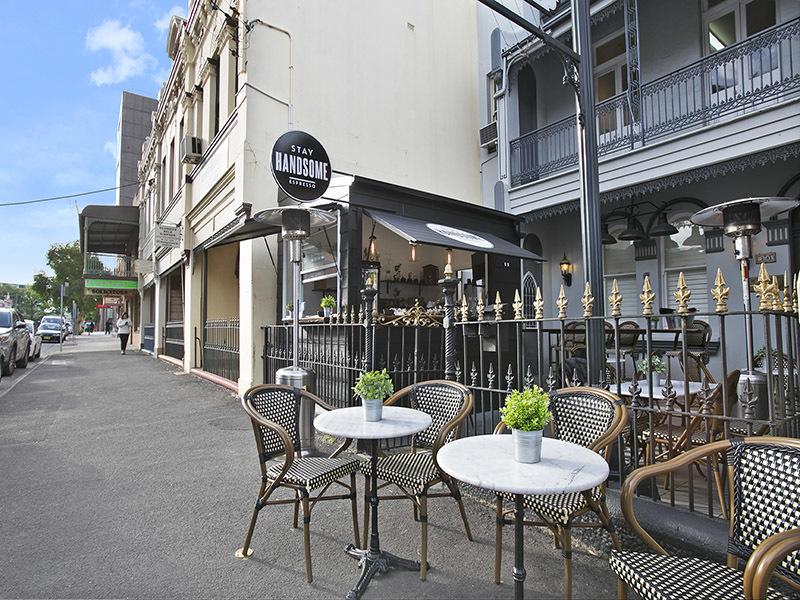 44 Montgomery Street KOGARAH NSW 2217