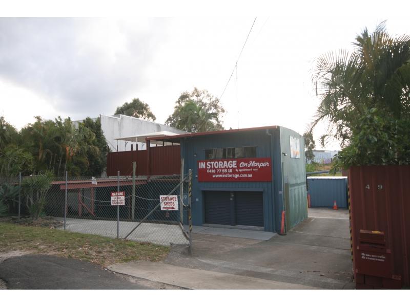 49 Harper Street MOLENDINAR QLD 4214