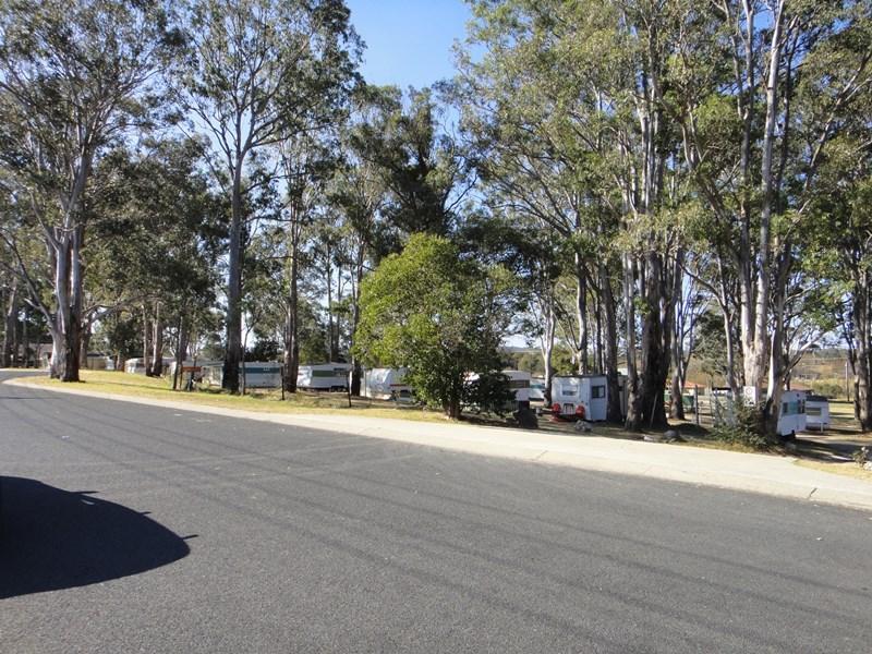 2808 Princes Hwy MORUYA NSW 2537