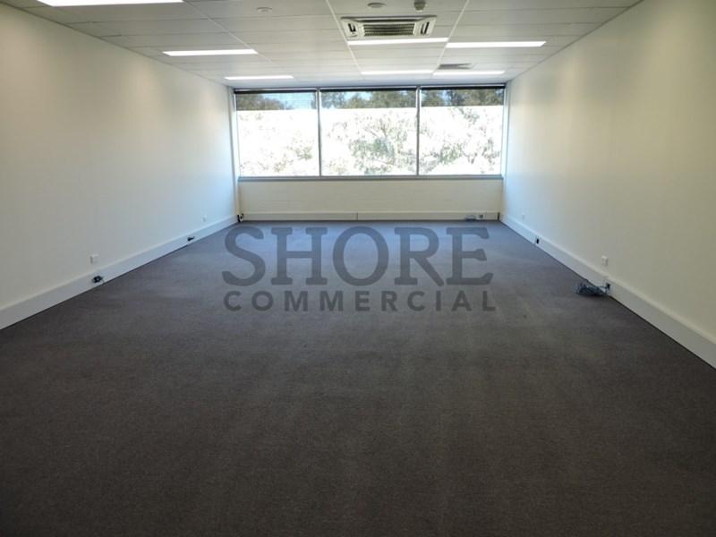 68/42-46 Wattle Road BROOKVALE NSW 2100