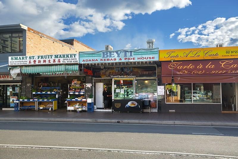 37A Smart Street FAIRFIELD NSW 2165