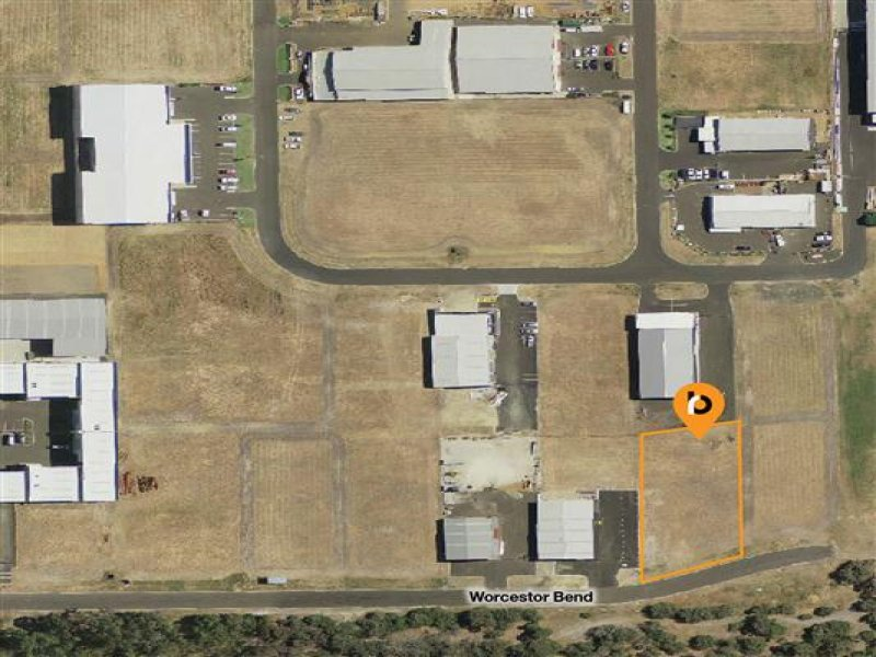 Lot 502/27 Worcestor Bend DAVENPORT WA 6230