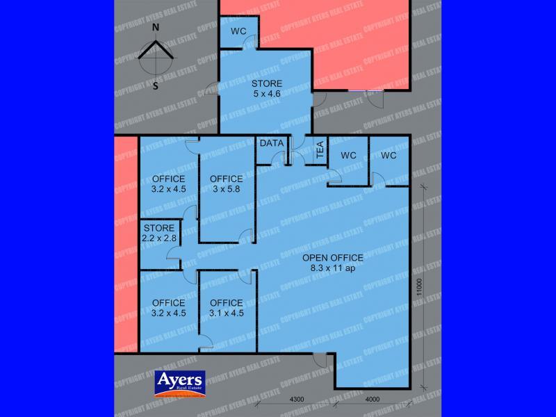 4/4 Wade Court GIRRAWHEEN WA 6064
