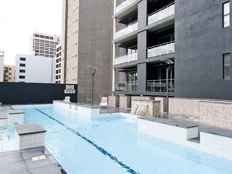 Suite 206 22 st georges tce perth wa 6000 office for for 22 st georges terrace