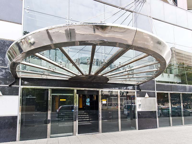 Suite 206 22 st georges tce perth wa 6000 office for for 16 st georges terrace