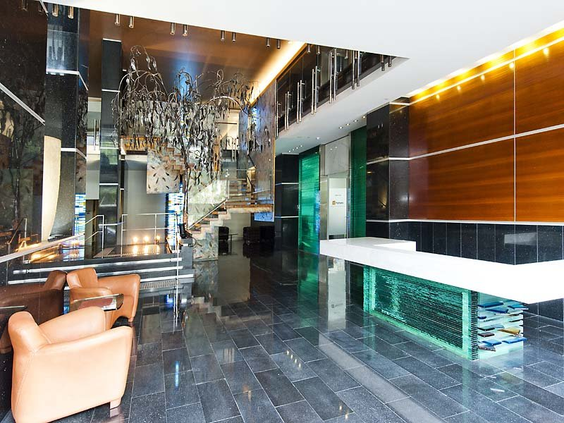 Suite 206/22 St Georges Tce PERTH WA 6000