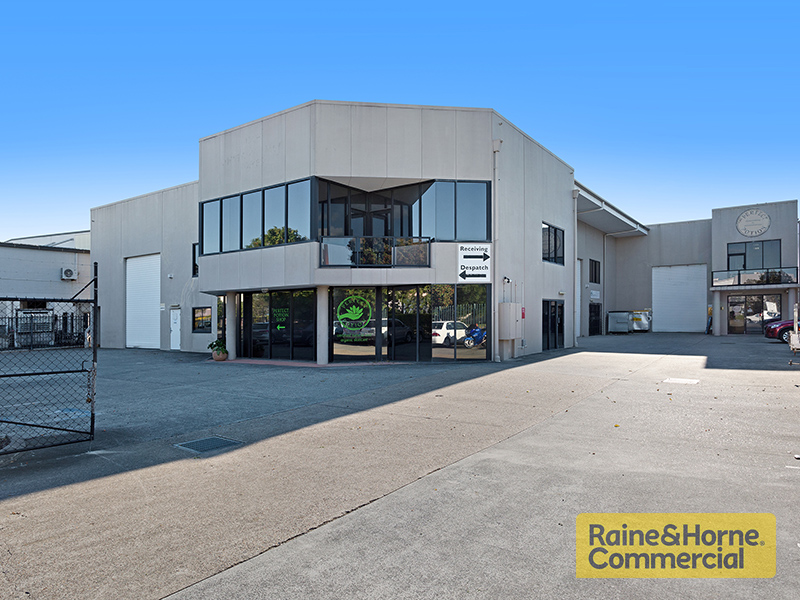 4/90 Northlink Place VIRGINIA QLD 4014