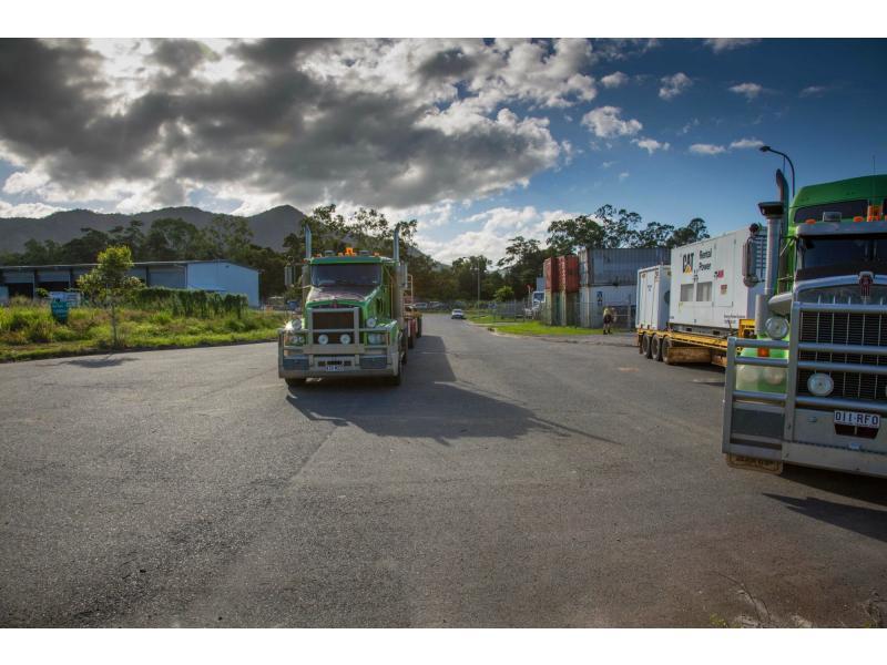 881 Ridley Close EDMONTON QLD 4869
