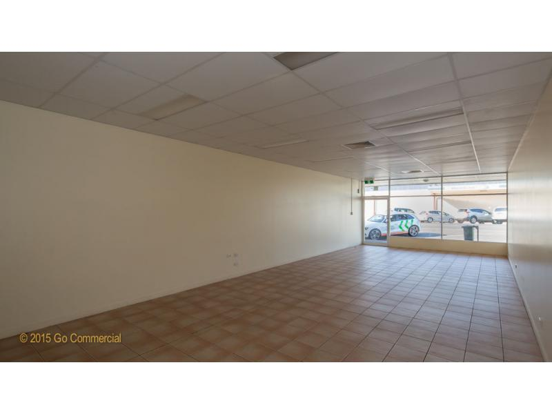 5 - 11 Atherton street MAREEBA QLD 4880