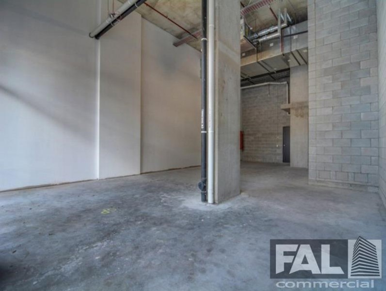 1/826 Ann Street FORTITUDE VALLEY QLD 4006