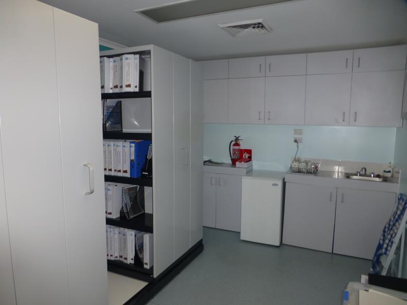 14/256 Anson Street ORANGE NSW 2800