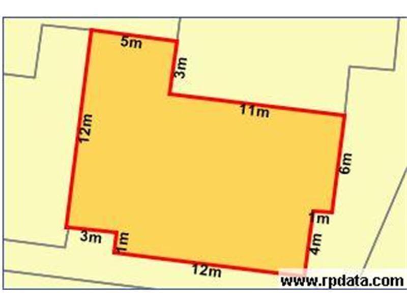 Lot 5 Dewar Street MISSION BEACH QLD 4852