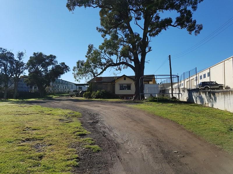 103 Mulgrave Rd MULGRAVE NSW 2756