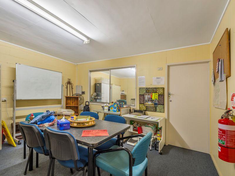 10 Snell Street TOOWOOMBA CITY QLD 4350