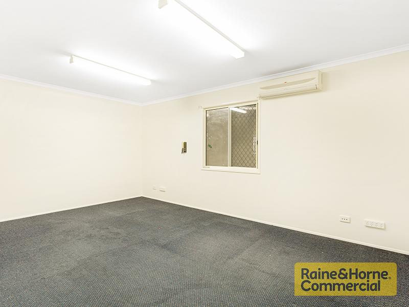 34/388 Newman Road GEEBUNG QLD 4034